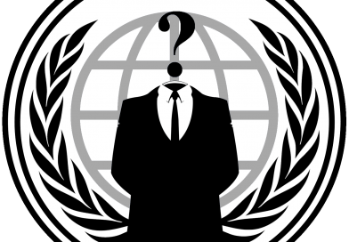 Is Anonymous over? – Vice