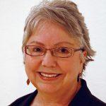 Gayle McLaughlin